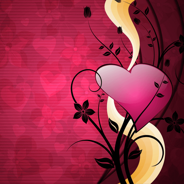 music-love